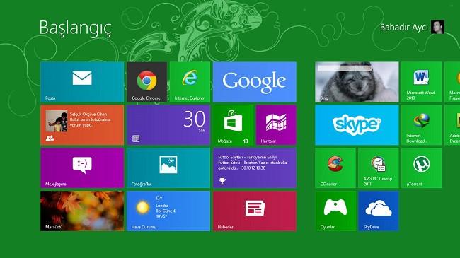 1358877255_windows-8.jpg