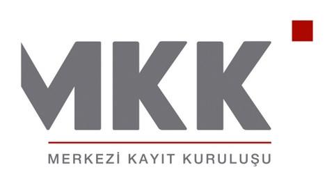 1358953126_mkklogo.jpg