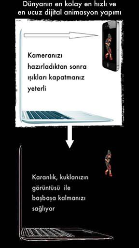 1359012359_kara4.jpg