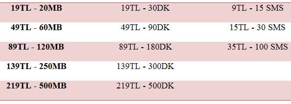 1359028121_tarife.jpg