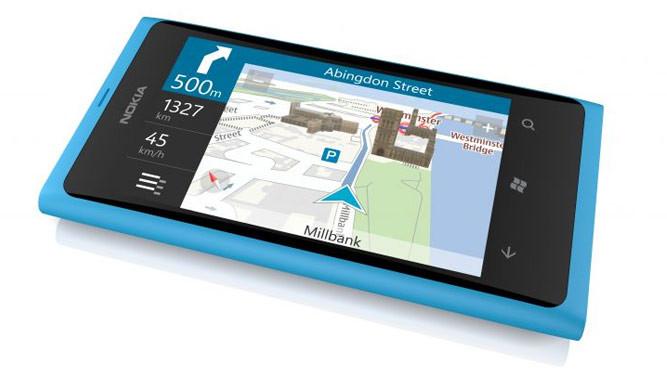 1359040158_nokia-lumia-800-drive.jpg
