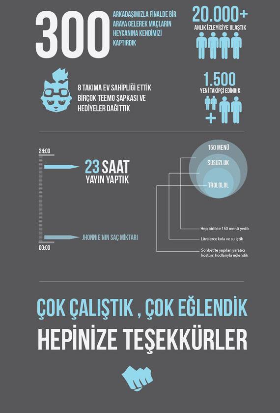 1359041175_infografikthumb2.jpg