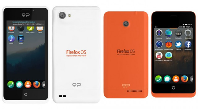 1359053940_mozilla-developer-preview-firefox-os-smartphones-640x353.jpg