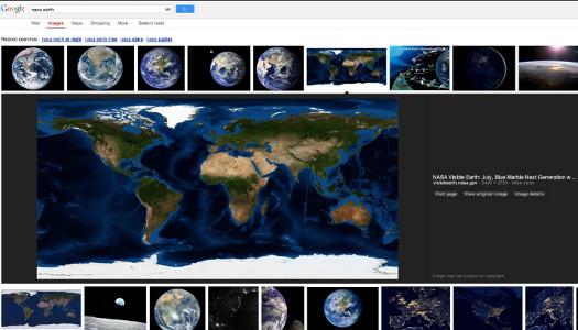 1359060429_googlegorseller.jpg