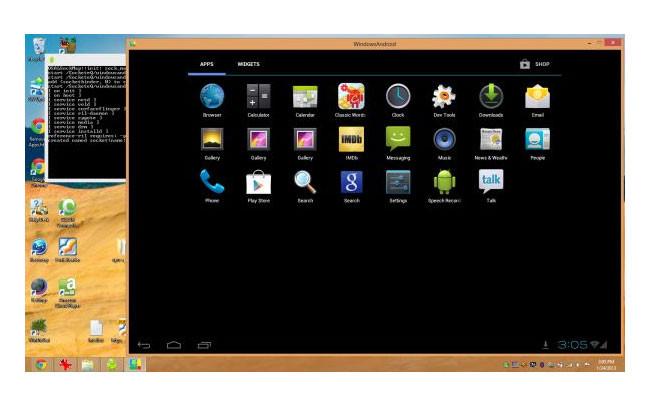 1359109365_windowsandroid.jpg