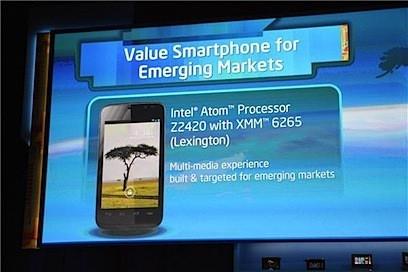 1359112311_intel-yolo-smartphone-ces-2013-small.jpg