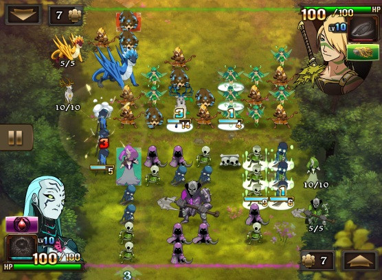 1359146476_heroes-of-might-and-magic-1.jpg