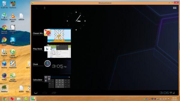 1359148965_windowsandroid04.jpg