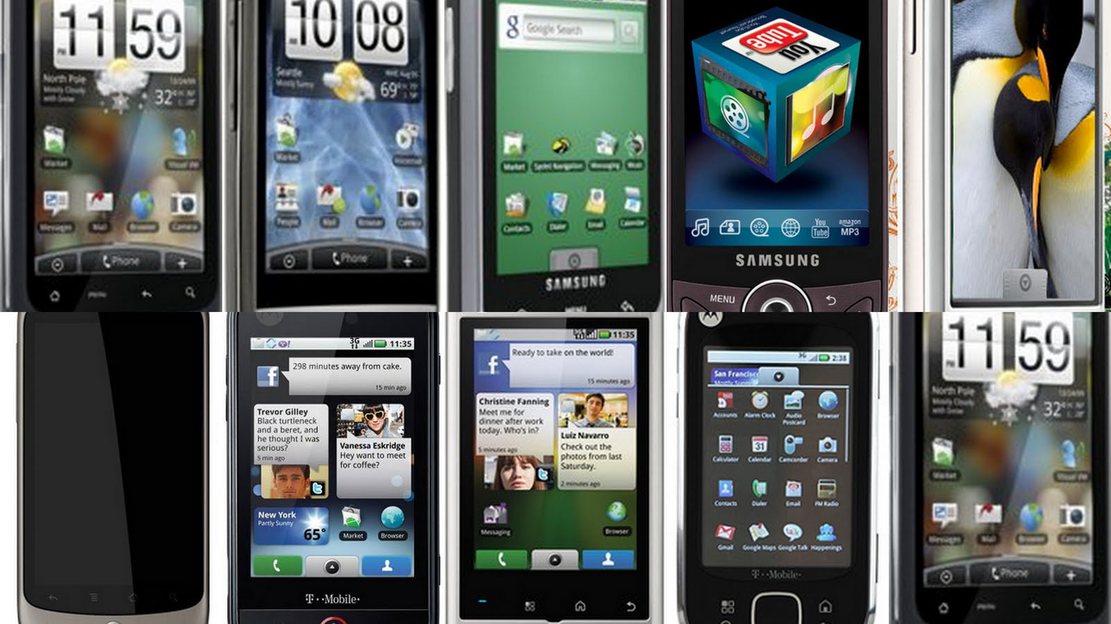 1359151915_android-phones.jpg