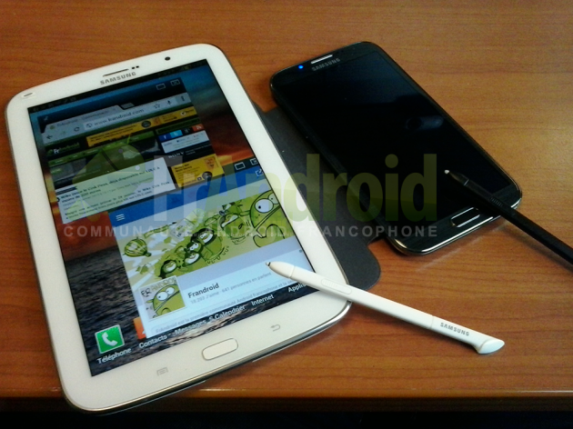 1359152389_samsung-galaxy-note-8-0-630x472.png