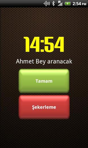 1359187030_saat7.jpg