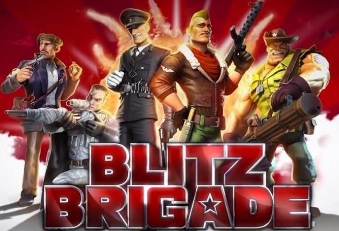 1359237731_blitz-brigade.jpg