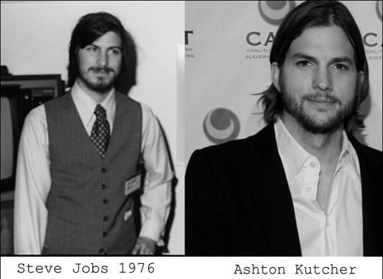 1359238710_jobs-kutcher-.jpg