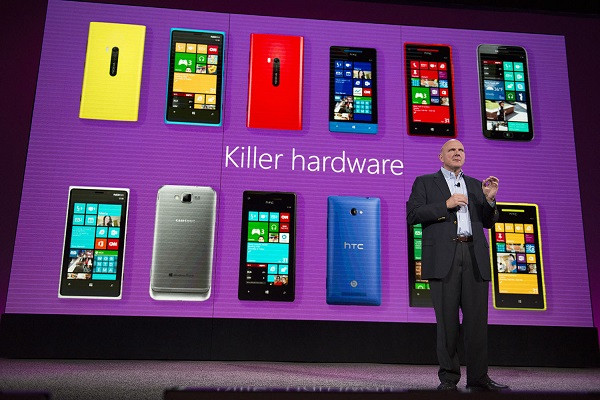 1359281496_ballmer-discusses-windows-phone-8-hardware.jpg