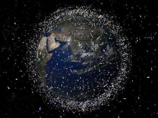 1359285858_space-junk.jpg