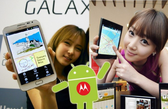 1359288329_androidphablets-580x378.jpg