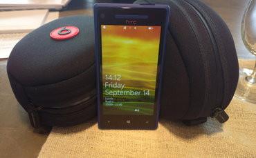 1359360224_htc-wp8-x-windows-phone-beats-370x229.jpg