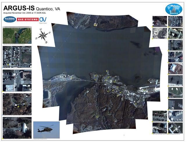 1359378268_darpa-argus-camera.jpg