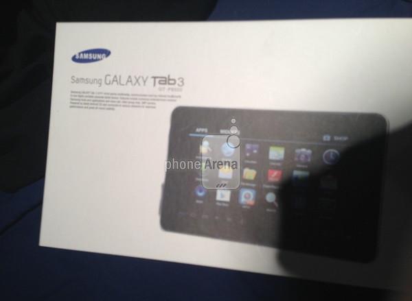 1359388303_galaxy-tab-3-1.jpg