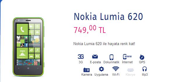 1359390465_lumia-620.png