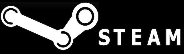 1359405284_steam-1.jpg