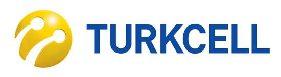 1359447100_trkcll-logo.jpg