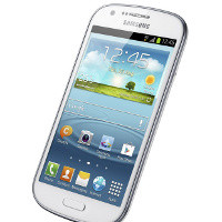 1359449422_samsung-galaxy-express-4g-lte-unveiled-another-s-iii-look-alike-with-middling-specs.jpg