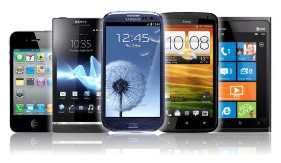 1359471157_smartphones.jpg