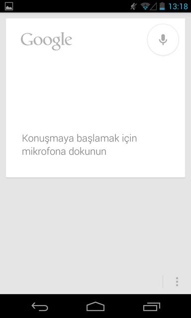 1359471205_screenshot2013-01-29-13-18-44-kopyala.png