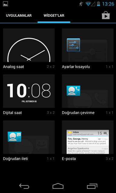 1359471687_screenshot2013-01-29-13-26-16-kopyala.png