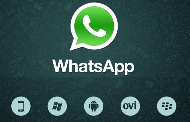 http://www.teknolojioku.com/application/static/data/news/1/1359479563_whatsapp.jpg