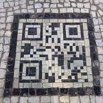1359533345_going-to-rio-de-janeiro-your-smartphone-will-be-useful.jpg