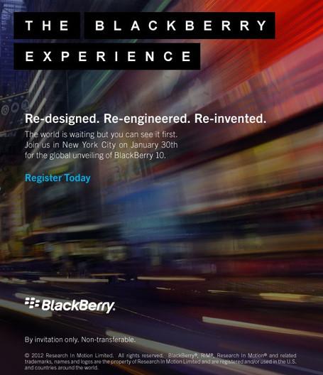 1359534759_blackberry-10-eventmedium.jpg