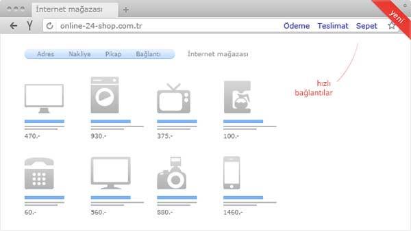 1359542594_yandex-browser.jpg