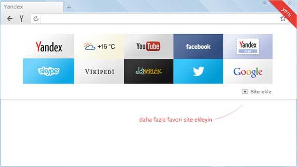 1359542606_yandex-browsertablo.jpg