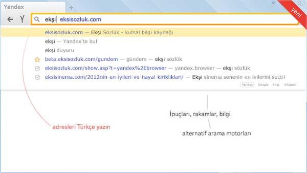 1359542625_yandex-browsereksi2.jpg