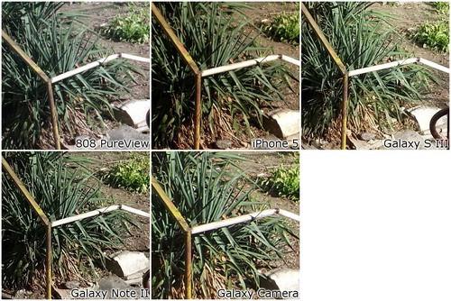 1359543392_crop-detail2-jpg-kopyala.jpg