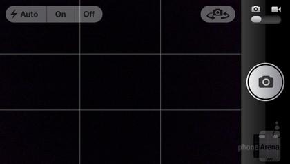1359543432_apple-iphone-5-camera-interface-02-jpg-kopyala.jpg