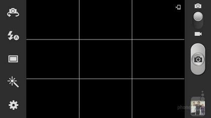 1359543544_samsung-galaxy-note-ii-camera-interface-01-jpg-kopyala.jpg