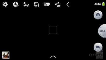1359543852_samsung-galaxy-camera-camera-interface-02-jpg-kopyala.jpg