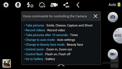 1359543889_samsung-galaxy-camera-camera-interface-03-jpg-kopyala.jpg