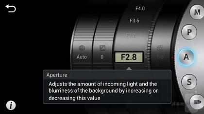 1359543901_samsung-galaxy-camera-camera-interface-10-jpg-kopyala.jpg