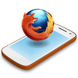 1359549201_zte-mozilla-may-be-the-first-firefox-os-phone-to-be-announced-at-mwc.jpg
