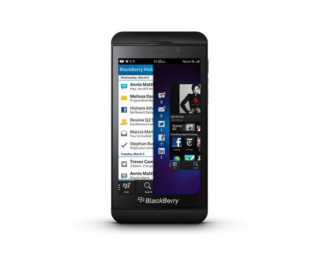 1359570568_blackberryz101.jpg