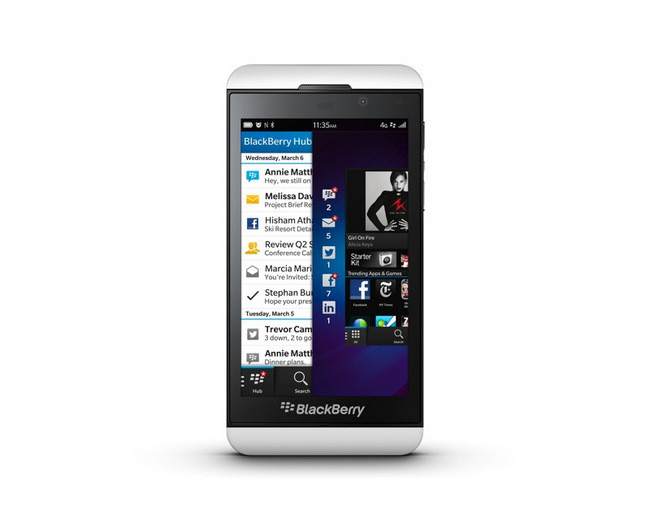 1359570621_blackberryz102.jpg