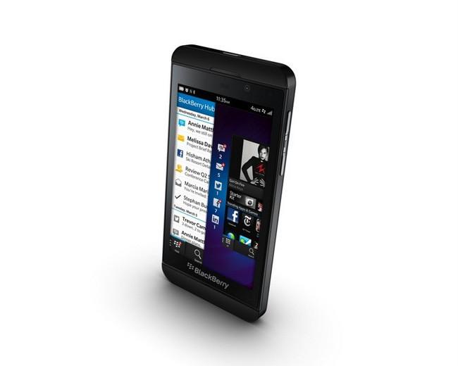 1359570632_blackberryz103.jpg