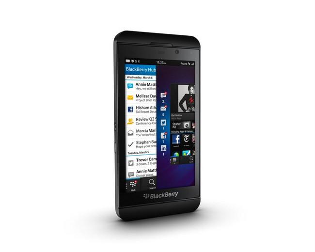 1359570644_blackberryz104.jpg