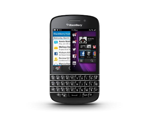 1359572374_blackberryq10.jpg