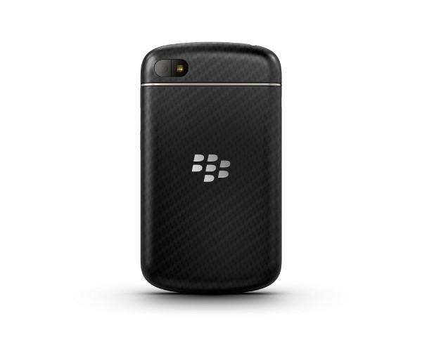 1359572812_blackberryq102.jpg