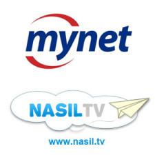 1359624965_mynet-nasil-logolar-225x225.jpg